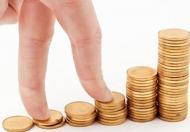 Buộc Phải Để Giá Mềm, Cần bán rất gấp trong Khu TDC Xi Măng 40m2 giá chỉ 899 triệu Sở Dầu, Hồng Bàng, Hải Phòng