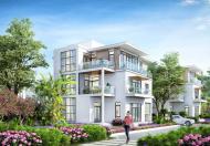 Bán biệt thự nghỉ dưỡng FLC Sầm Sơn với nhiều ưu đãi