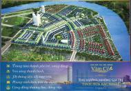 Biệt thự nghỉ dưỡng ven sông, giá 2.85 tỷ. DT: 500m2, đã có sổ, khu an ninh, 0906.733.464