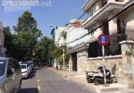 Bán nhà HXH Phan Đăng Lưu,  P.2, Quận Phú Nhuận,TP HCM ( 11,8 tỷ )