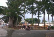 Ban đất mặt tiền 5,32x21m đường Quang Trung, Hiệp Phú, Quận 9,sau Coopmart Q9