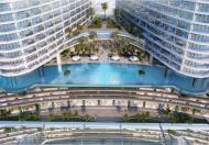 Beau Rivage Nha Trang: Căn hộ 5* MT Trần Phú view biển chỉ 2,6 tỷ/căn.LH: 0909763212
