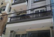 Nhà cho thuê 1 trệt 2 lầu + ST, 13 tr/th, gần chợ Hiệp Bình, P. Hiệp Bình Chánh