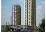 BQL dự án FLC Twin Towers 265 Cầu Giấy cho thuê sàn thương mại làm siêu thị, trường học, game, gym