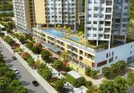 Cần tiền bán gấp lỗ căn hộ Hưng Phúc, Phú Mỹ Hưng, DT 78m2 giá rất rẻ chỉ 2,7 tỷ. LH 0914 098 557