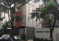 Biệt thự phố 7x20m, trệt, 2 lầu, ST, H. Tây Bắc, KDC An Phú Hưng, P. Tân phong, Q7. 0901.39.99.36