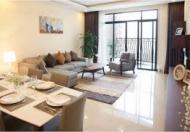 Cho thuê căn hộ 88 Láng Hạ Sky City 2PN, nội thất cao cấp 15tr/tháng. 0912.746.212