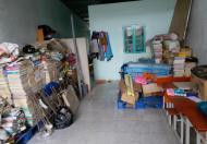 Bán nhà kho thuộc KDC 923, P. An Bình, diện tích 4.5x16m, giá chỉ 420tr