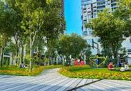 Bán căn hộ mặt đường Nguyễn Xiển giá 24 triệu/m2 có nội thất, trả góp