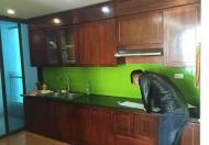 Cho thuê căn hộ 2 phòng ngủ chung cư Golden Land nhà cực đẹp, giá tốt, LH 093 666 0708