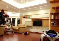 LH 0917 973 192 thuê căn hộ 2 phòng ngủ, tại Vinhomes Nguyễn Chí Thanh, giá tốt nhất thị trường