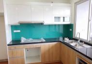 Cho thuê căn hộ 2 PN 68m2 chung cư Hà Nội Center Point, giá 11 triệu/tháng. LH: 0917 973 192