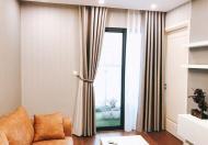 Cho thuê căn hộ chung cư Sky City 88 Láng Hạ, 139m2 có 3 phòng ngủ, giá rẻ, LH 0917 973 192