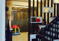 Chính chủ cần bán ngôi nhà 58m2 x 5 tầng tại Nhân Hòa Nhân Chính, Thanh Xuân