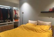 Cần bán căn hộ Sunrise City, Q7, 97m2, giá 3.8 tỷ, nội thất ngoại nhập