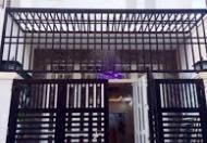 Bán nhà P. Tân Định, Q1, HXH Trần Nhật Duật, nhà trệt, 1 lầu cũ, thích hợp xây mới giá 30 tỷ