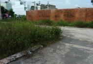 Bán lô đất 4 x 22m, 90m2 đường Lã Xuân Oai, quận 9