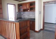 Cho thuê căn hộ chung cư tại Phú Hoàng Anh, diện tích 129m2, gái 10 triệu/tháng