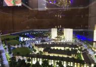 Mở bán siêu dự án đất mặt tiền view biển Vũng Tàu