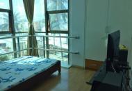 Cần bán gấp căn hộ Khánh Hội 3, Bến Vân Đồn-Q.4, Diện tích 76m2, giá bán 2.55 tỷ.