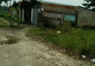 Đất nền mặt tiền đường Ngô Chí Quốc, Thủ Đức, chỉ 950 triệu/80m2