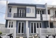 Bán nhà tại Đường Vườn Lài, Phường An Phú Đông, Quận 12, Tp.HCM diện tích 50m2 giá 970tr