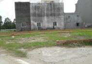Bán đất tại đường Làng Tăng Phú, Quận 9, Hồ Chí Minh diện tích 55.5m2, giá 33 triệu/m2