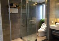 LH 093 666 0708 cho thuê căn hộ chung cư Royal City, đủ nội thất cao cấp, 3 phòng ngủ, giá 17.5tr
