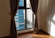 LH: 093 666 0708 cho thuê căn hộ đẹp tại chung cư Golden West 3 phòng ngủ, giá 10 triệu/tháng