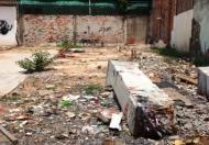 Bán 5 lô đất mặt tiền Nguyễn Duy Trinh, cạnh nhà văn hóa thiếu nhi Quận 2, sổ sẵn. LH 0909.108.643