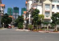 Bán nhà biệt thự, liền kề tại dự án khu đô thị Him Lam Kênh Tẻ, Quận 7, Hồ Chí Minh, 200m2, 23,8 tỷ