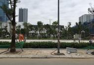 Bán liền kề mặt đường Mạc Thái Tổ, B4 Nam Trung Yên, vị trí đẹp kinh doanh tốt. Giá 220 tr/m2
