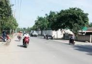 Đất Ngay Công Ty PouChen Biên Hòa, Đồng Nai