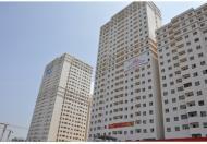 Bán căn hộ Bình Khánh, Đức Khải, sổ hồng, giá 1.85 tỷ