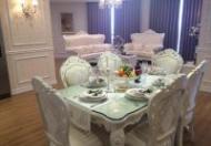 Căn hộ 3 phòng ngủ, đủ đồ, tòa R6 nội thất hiện đại, giá 12 tr/th. Liên hệ: Em Nghĩa 0934.597.499