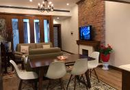 Chính chủ cho thuê căn hộ Vinhomes Nguyễn Chí Thanh 108m2, chỉ 21 triệu/tháng, 3PN, Đủ đồ