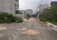 Bán 2 lô đất sổ đỏ đường Nguyễn Xiển, Vành Đai 3 Quận 9