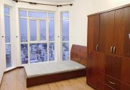 Cần cho thuê gấp căn hộ Copac, số 12 Tôn Đản quận 4. DT 90m2 2pn
