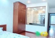 Nhà hẻm 1283 Huỳnh Tấn Phát, Quận 7, hẻm 4m