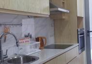 Cho thuê CHCC Star City Lê Văn Lương, 95,5m2, 2PN, đủ đồ nội thất, giá 18 triệu/th
