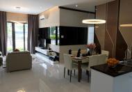 Bán khu căn hộ Đức Long Golden Land các tầng đẹp nhất 8, 9, 12, 15. Giá cực ưu đãi từ 20tr/m2