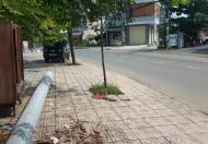 Bán đất mặt tiền 90m2 đường Làng Tăng Phú, quận 9