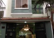 Phòng đẹp, có cửa sổ, WC riêng, giá 3.2tr, trên đường Phan Văn Trị, gần ĐH công nghiệp TP. HCM