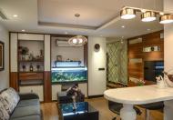 Bán nhà đẹp, giá rẻ, thiết kế 4 tầng, vị trí đắc địa phố Thịnh Hào 2, DT 30m2, giá 2.3 tỷ