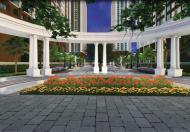 Bán sàn thương mại tầng 1+2 tại dự án An Bình City. LH 0911 125 895