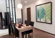 Cho thuê căn hộ chung cư The Artemis số 3 Lê Trọng Tấn, Thanh Xuân, 100 m2, 18.9tr. LH: 0981261526