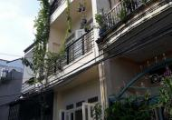 Bán nhà riêng tại Đường Tân Mỹ, Phường Tân Thuận Tây, Quận 7, TP. HCM, diện tích 50m2, giá 4.1 tỷ