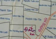 Cần bán 8000m2 8 sào, đất xã Thiện Nghiệp Thành phố Phan Thiết gần biển, giá rẻ