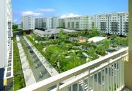 Cần cho thuê gấp căn hộ Ehome 3, Dt 65m2, giá thuê 5,5tr/th