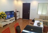 Chính chủ cho thuê chung cư GP Buiding – 170 Đê La Thành 136m2, chỉ 12 tr/tháng, 3PN